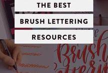 Design Tools & Resources / design tools, fonts, typography, patterns, design goods, design resources, graphic design tools, icons, illustrations, textures