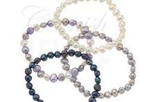 Pearl Jewelley / Pearl Jewelley