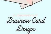 Business & Freelance Tips / business tips, entrepreneur, female entrepreneur, freelance advice, creative business, social media marketing, content marketing, client management
