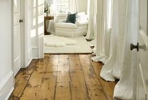 Home & Decor / Decors I like. From modern to vintage.