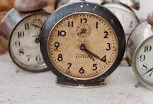 Time / None