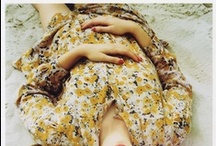 she's got style... / by Sara Joan Blondina McAuley