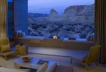 Interior Design + Architecture / by Mrs. Wiggins