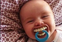 Funny Stuffs / Stuffs that make me laugh / by Eldrin Roy