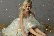 Girly Photography