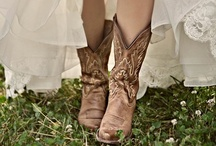 To Be a Southern Belle  / Sassy yet classy, Southern girls know how to dress. Vintage lace and cowgirl boots are stylish, but a sweet smile can turn heads! Sweet tea is served at every meal and the gentlemen open doors for everyone. All Southerners know how to lend a helping hand and attend church every Sunday. God bless the South! / by Alicia Hollis