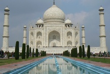 Majestic India Tour Vacation / We journeyed into mysterious and enigmatic India in class, comfort and luxury...find out how you can join our return trip in 2014! http://www.accentontravel.us/escorted-vacations/