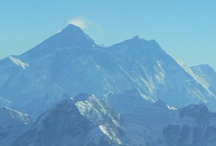 Nepal Vacations / Let Accent on Travel arrange your trip to see the splendor of Nepal