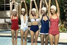 USA / Some USA inspiration for 4th July parties, Independence Day,  Thanksgiving and American themed events!