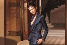 Boudoir / All the lovely feminine things for the bedroom, walk-in wardrobe and dressing table