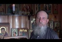 Iconography Videos / Icon writing in the Russian-Byzantine and Greek traditiions