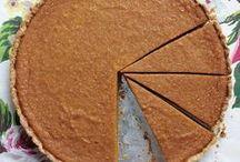 Pie / by Mrs. Wiggins