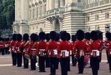 Londres / Viaje 24-29 Agosto