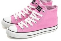Pinkness