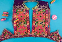 textile genius