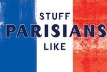 French Interest / All things regarding French art, culture, and destinations
