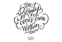 true beauty (girls ministry) ideas. / the name really says it all.