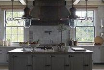 HOME| Kitchens