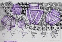 Artsee Luv~ ZenDistructions / by Kathie Gadd