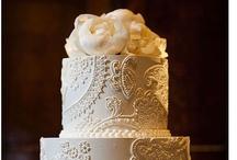 Pasteles - Cakes