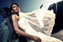 Firat Bagdu - Wedding Photography