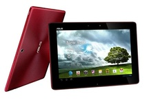 The best of TABLET