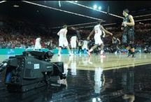Deportes con #EquiposOvide