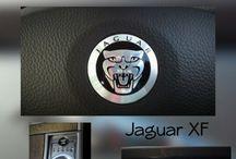 Jaguar / Just gets better and better