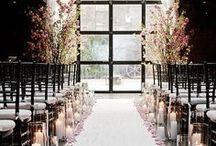 Weddings :) / by Terrilyn Teesdale