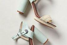 Zapatos / by Angela Choi