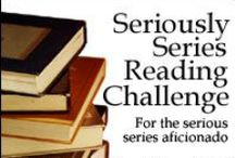 Blog/Reading Challenges