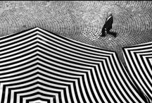 .amazing snaps / by Lena Ganssmann