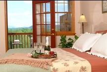 Places to Stay / Find great places to stay in Sevierville, Tennessee.