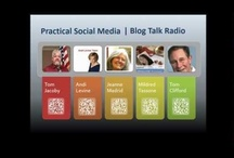 BlogTalkRadio Shows / Find the information on host and guests here on our Pinterest board. You can find our shows that are archived and the one's coming up at: http://www.blogtalkradio.com/mtassone | mildred.tassone@gmail.com