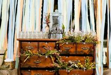 Decoration Ideas / by Beth Barbiere