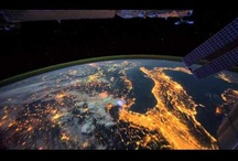 Beautiful World Videos / by Catherine Manoli