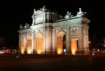 Madrid forever