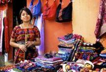 El Salvador / My home land  / by Carol Ayala