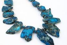 Jewelry / by Promotional Frenzy