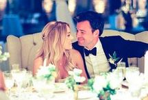 Wedding / by Kambrie Sales
