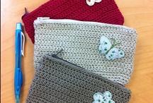 Mis Creaciones (Ganchillo/Crochet)