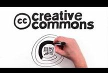 Search & Creative Commons