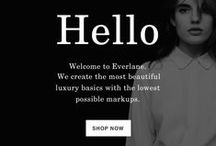 Welcome Emails / by AWeber