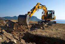 Construção Civil / Amplie os resultados no canteiro de obras!