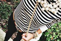 Clothes / Clothes / by Megan Dufour