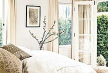 Home Sweet Home / by Kelli Newton