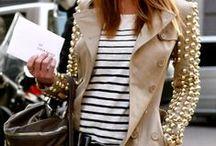 Everyday Glam Style