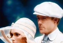Great Gatsby / by Shaleen Parmenter McLaren