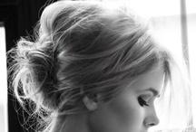 Hair & Beauty / by Melissa Nicole