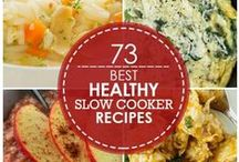 Favorite Crockpot Recipes / Lots of time saving and yummy recipes are out there. Pin them all here and invite your friends to do the same by using your edit button. More pinners means more great ideas. If you would like to pin with us leave a request on one of my pins and I will add you. I can't wait to see what we come up with. I will try to remove duplicate pins and pins that are just pics.  No spam or advertising please.